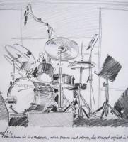 IMG_3588 Schlagzeug