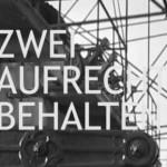 Pumphaus Reichenhall