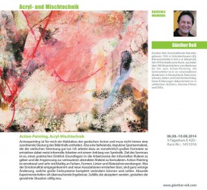 Kurs Abstractions