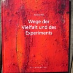 Buch 0002