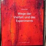 Wege der Vielfalt und des Experiments