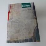 boesner Katalog