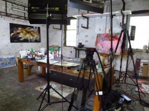 Studio geistreich-lernen