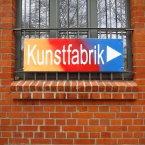 Kunstfabrik Hannover