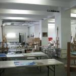 Kunstfabrik Wien