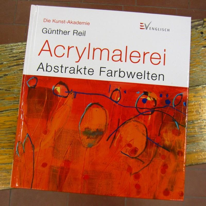 IMG_1684 Buch
