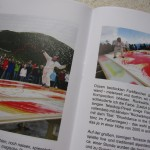 "Artikel ""Action-Painting"""