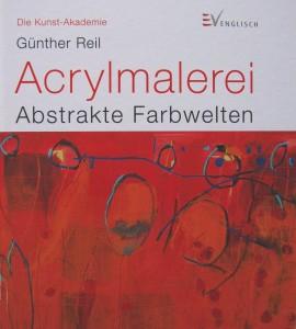 Englisch Verlag