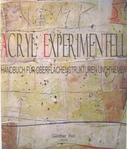 Handbuch der Oberflächenstrukturen