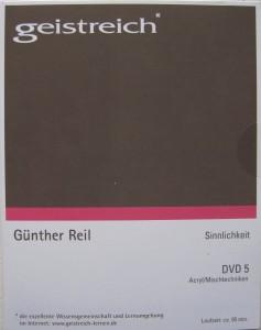 Lern DVD