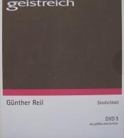 IMG_2577 Sinnlichkeit DVD