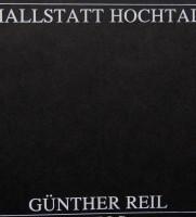 Hallstatt Hochtal
