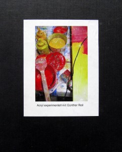 IMG_2685 Acryl experimentell