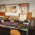 Atelier boesner, Römerstr. 5, D-85661 Forstinning