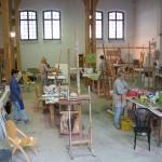 Kunstakademie Reichenhall