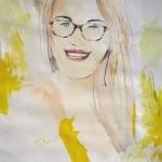 Portrait Day (14)