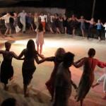 Theaterkurse Zakynthos