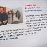 DVD geistreich-lernen