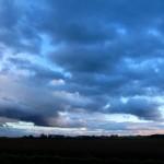 Cloud Lifting 2