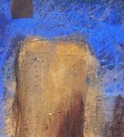 PICT0011 Monolith