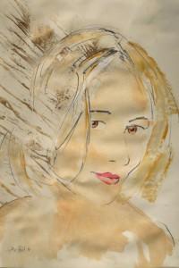 Portrait Day (28)