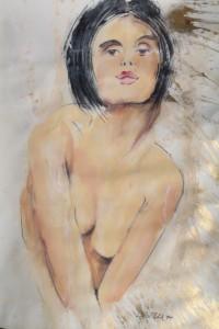 erotic sensation day (42)