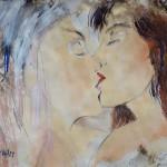 erotic sensation day (43)