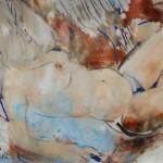 erotic sensation day (45)